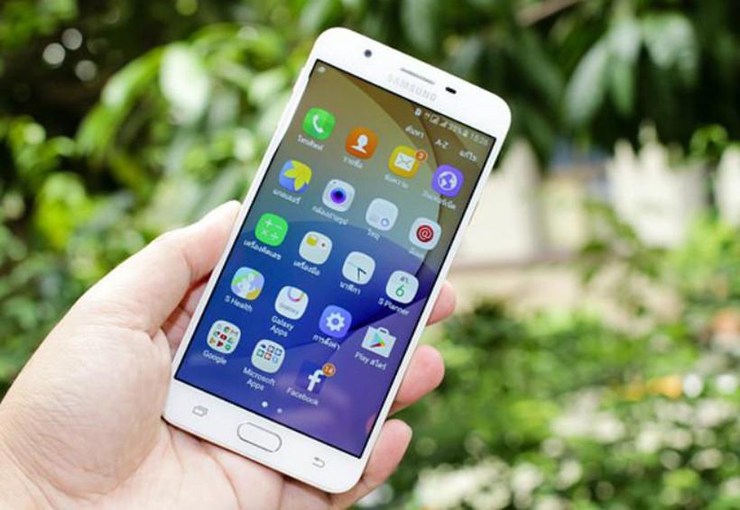 8 antivirus que todo teléfono Android debe tener | El Imparcial de Oaxaca