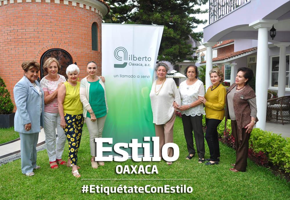 Reunión de trabajo | El Imparcial de Oaxaca
