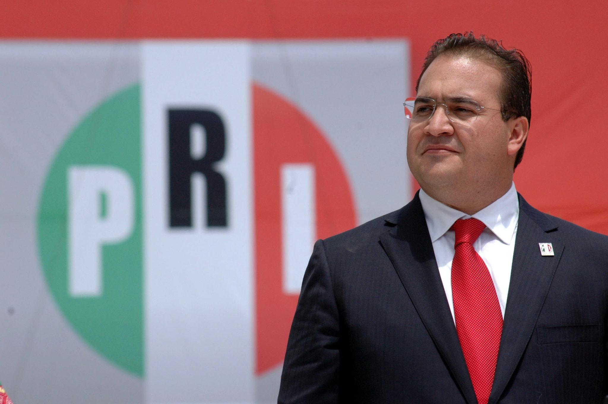 Pide Padierna no dar 'carpetazo' a investigaciones contra los Duarte | El Imparcial de Oaxaca