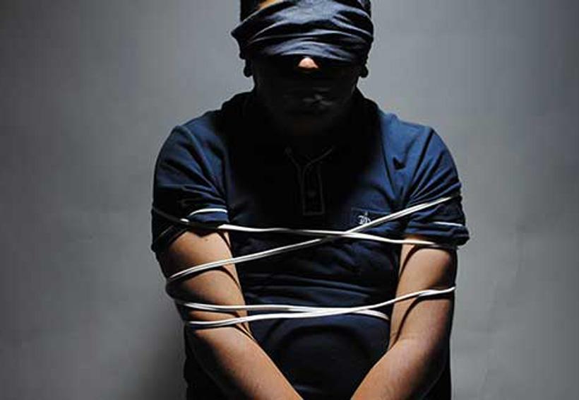 Ley contra la tortura funcionará solo si es cumplida por autoridades: ONG's | El Imparcial de Oaxaca