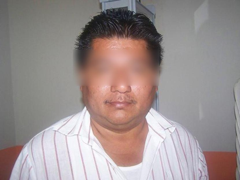 Ebrio asesor de edil casi se  acaba auto del municipio en Tuxtepec | El Imparcial de Oaxaca
