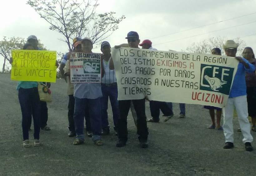 Cumple UCIZONI  32 años de vida en el Istmo | El Imparcial de Oaxaca