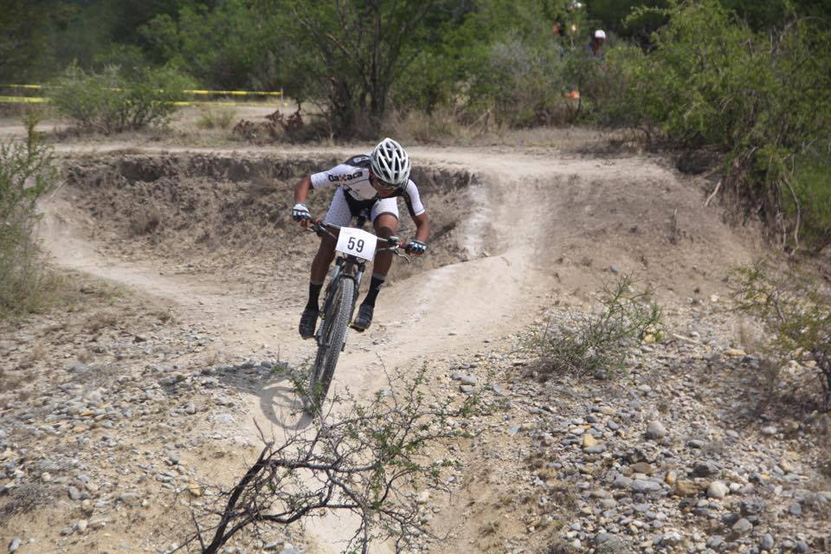 Sequía en la Montaña   El Imparcial de Oaxaca