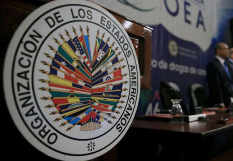 Aborto y la transexualidad temas de controversia en la OEA | El Imparcial de Oaxaca