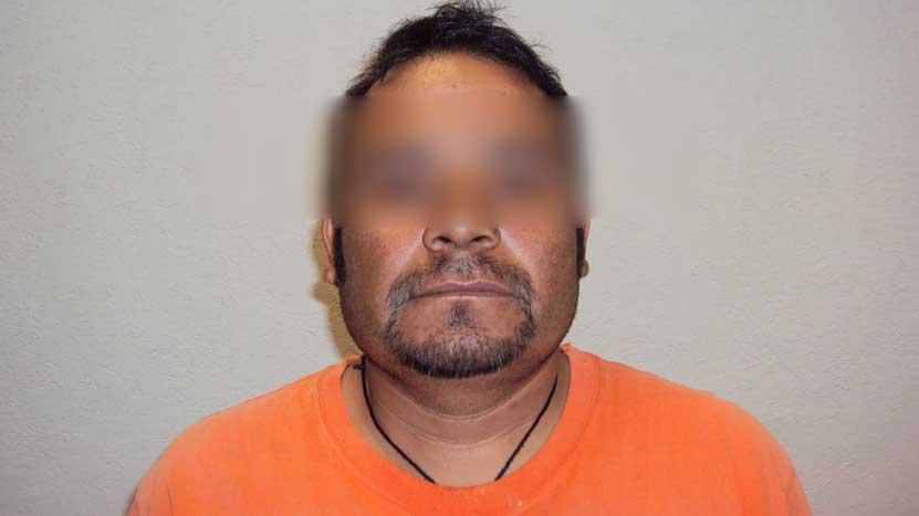 Sentencian a herrero por violación en San Bartolo Coyotepec | El Imparcial de Oaxaca