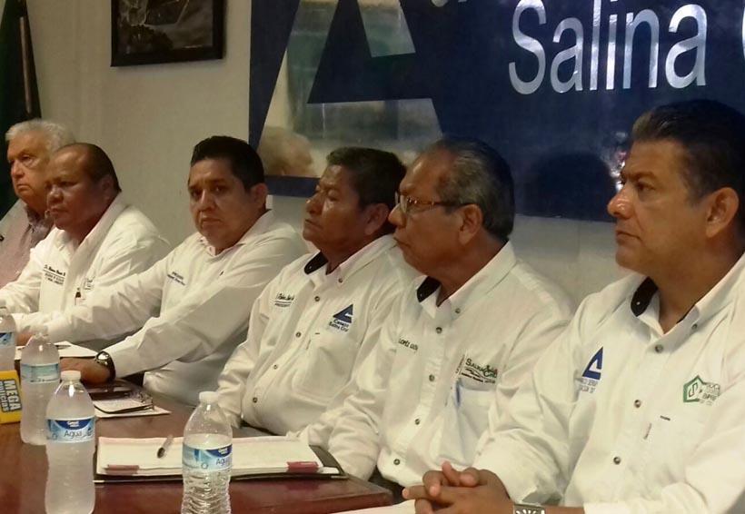 Urge impulsar política  de prevención en el Istmo, CANACO | El Imparcial de Oaxaca
