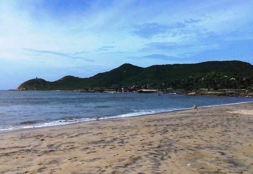 Piden a Candiani explique en qué  consisten las zonas económicas en el Istmo | El Imparcial de Oaxaca