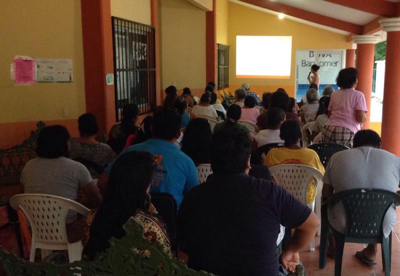En la Costa obligatorio el Registro Nacional de Turismo   El Imparcial de Oaxaca