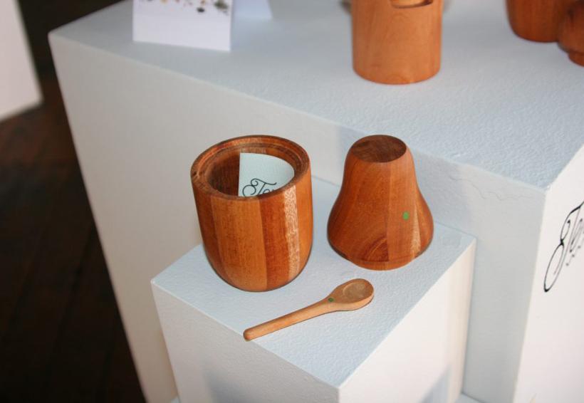 Diseño industrial, de la idea al objeto | El Imparcial de Oaxaca