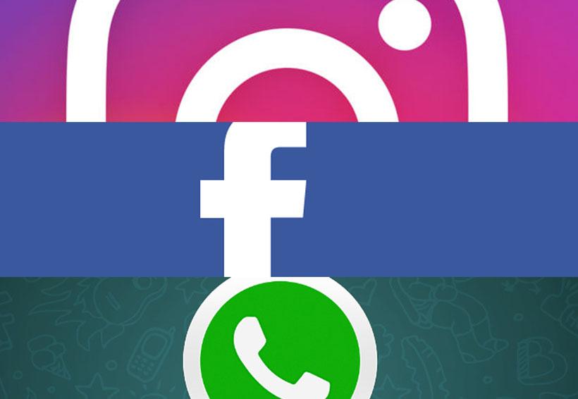 ¿Por qué Facebook está compartiendo tus datos de WhatsApp e Instagram?   El Imparcial de Oaxaca