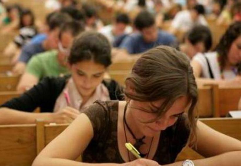 El cerebro de los adolescentes toma decisiones de manera totalmente diferente | El Imparcial de Oaxaca