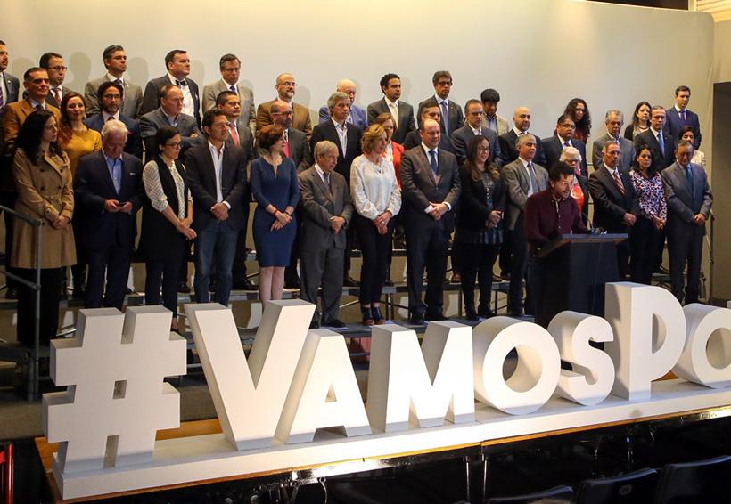 Sin recursos, la Fiscalía Anticorrupción irá a pique | El Imparcial de Oaxaca