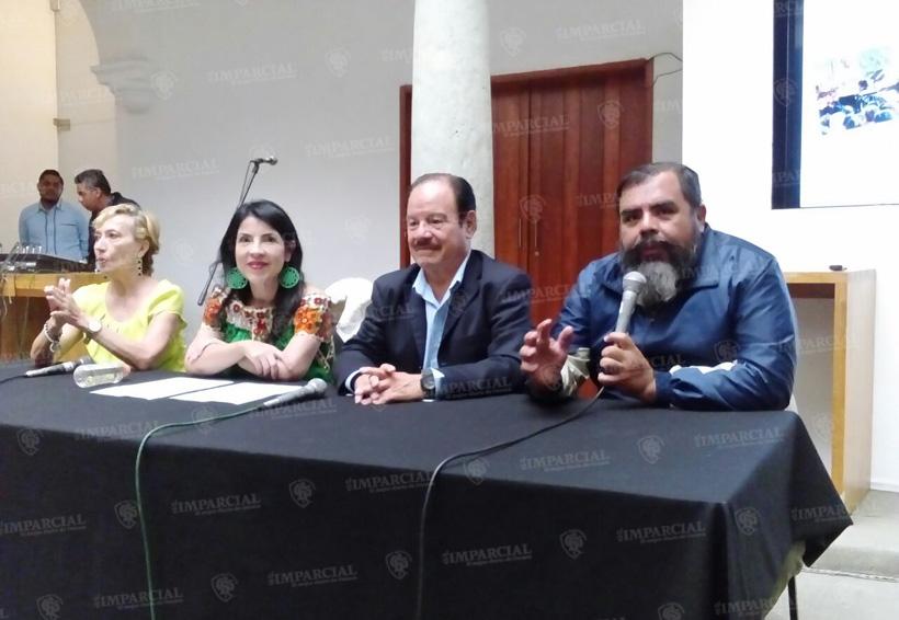Habrá concierto doble para infantes en el Auditorio Guelaguetza   El Imparcial de Oaxaca