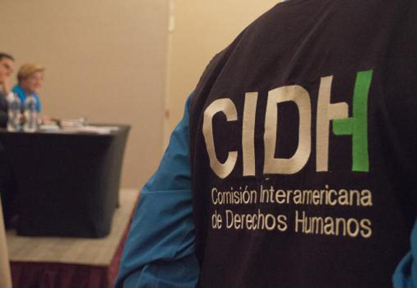 Reconoce México ante CIDH que celulares de algunos de los 43 estuvieron activos tras desaparición | El Imparcial de Oaxaca
