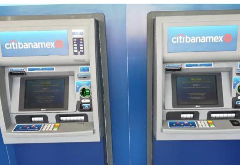 Operará Citibanamex con fallas en cajeros y tarjetas hasta el lunes   El Imparcial de Oaxaca