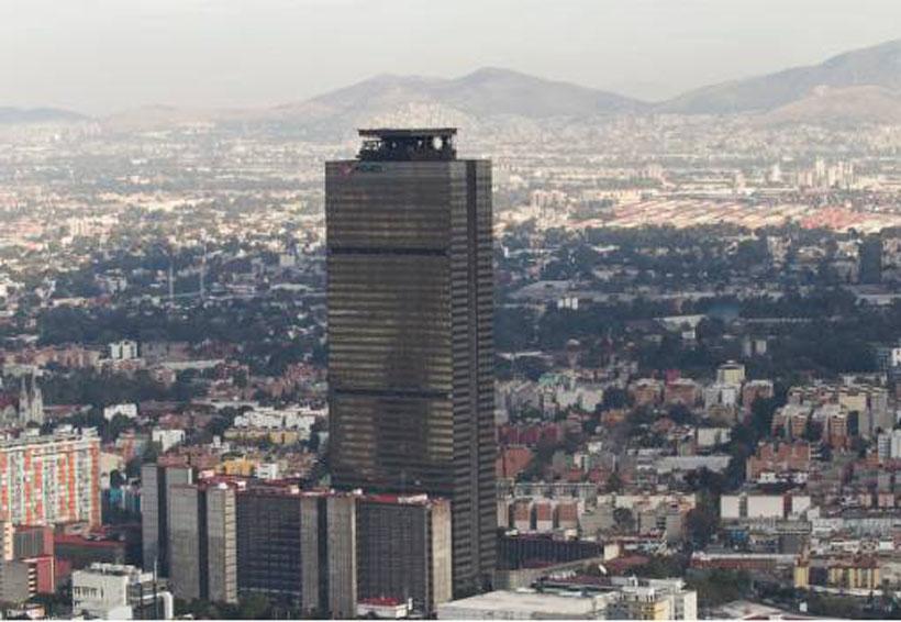 Cubre Pemex sus necesidades financieras de 2017 y 2018 | El Imparcial de Oaxaca