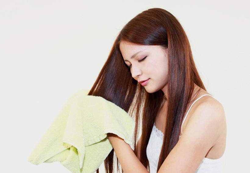 5 claves para secar el cabello más rápido | El Imparcial de Oaxaca