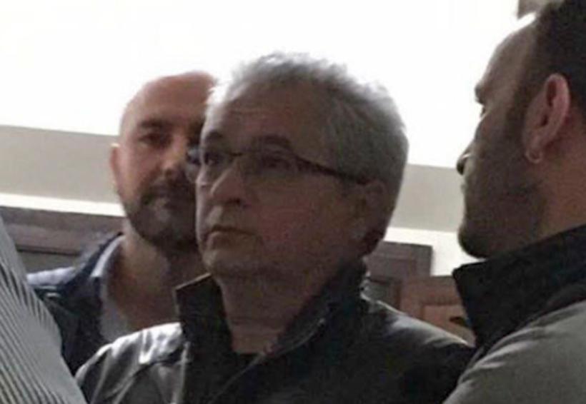 Definirán extradición de Tomás Yarrington este martes | El Imparcial de Oaxaca