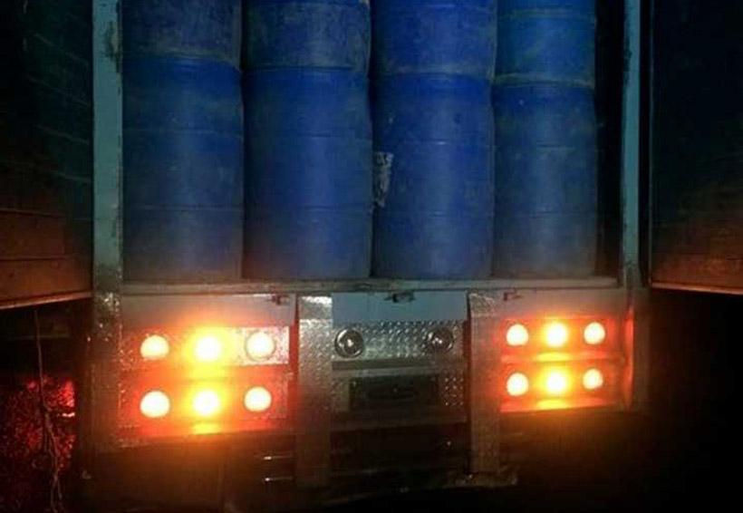 Autoridades actúan tardíamente contra robo de combustible en Oaxaca   El Imparcial de Oaxaca