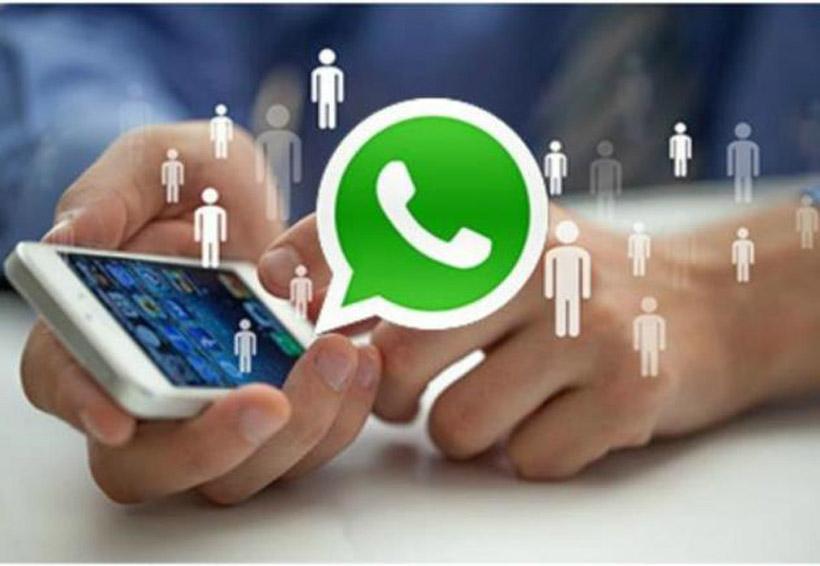 WhatsApp Bussiness hará crecer tu negocio, así es como funciona   El Imparcial de Oaxaca