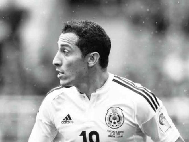 Mexicanos en diferentes ligas, mueven Europa   El Imparcial de Oaxaca