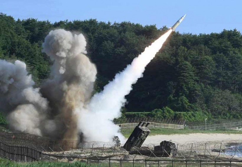 Más de 120 países firman tratado para prohibir las armas nucleares | El Imparcial de Oaxaca