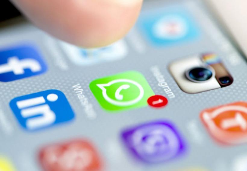 Agrega una contraseña a tu WhatsApp para que nadie te espíe | El Imparcial de Oaxaca