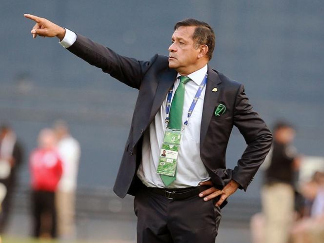 Sigue Jamaica; la Selección Mexicana no para   El Imparcial de Oaxaca