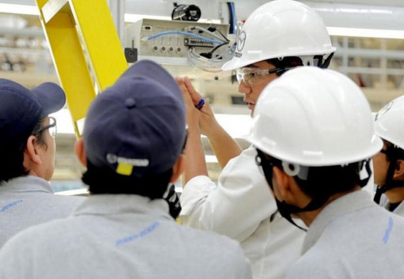 IMSS presume creación de 517 mil 434 nuevos empleos | El Imparcial de Oaxaca