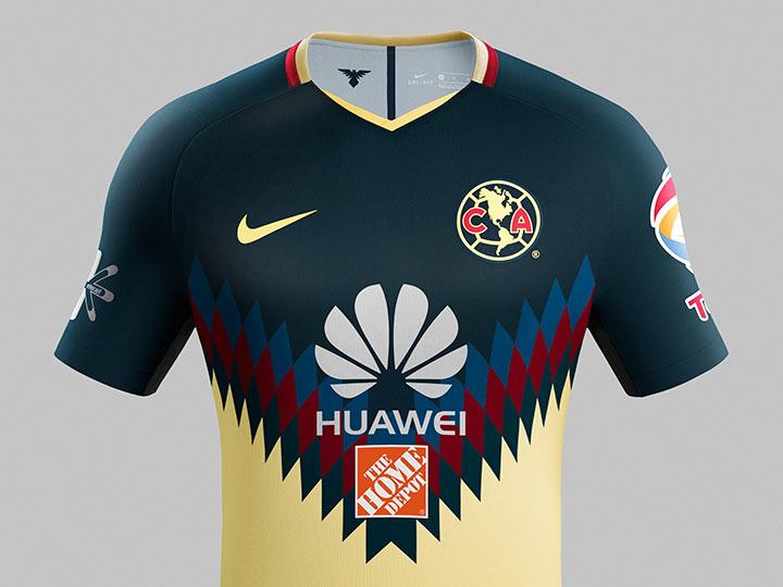 El nuevo plumaje del guerrero águila   El Imparcial de Oaxaca