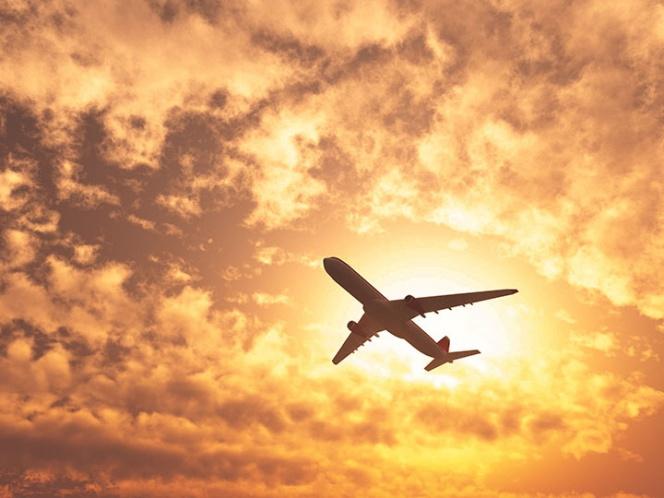 Endurecen inspección de dispositivos en vuelos a EU | El Imparcial de Oaxaca