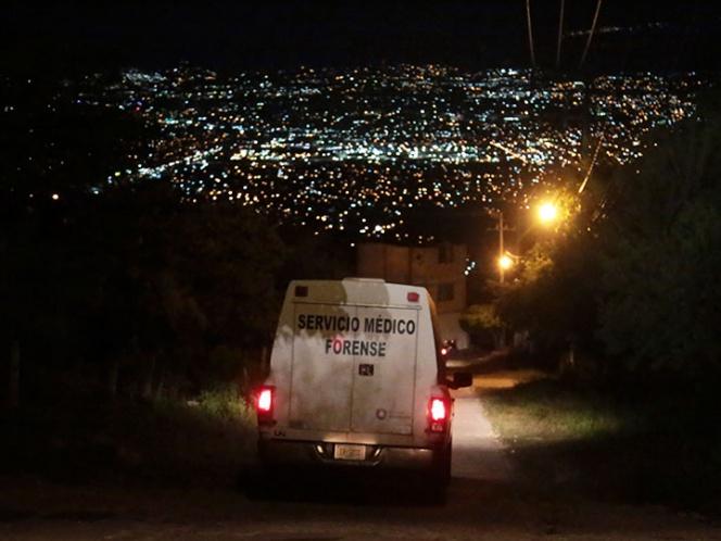 Linchan pobladores a 2 presuntos secuestradores, en Puebla   El Imparcial de Oaxaca
