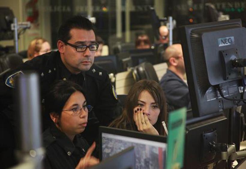 Segob: 89% de llamadas al 911 fueron falsas | El Imparcial de Oaxaca