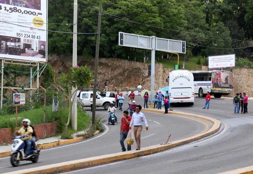IEEPO pagó 56 mdp sin resultados de evaluación   El Imparcial de Oaxaca