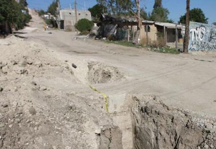 Mujer de 20 años es asesinada frente a sus dos hijos | El Imparcial de Oaxaca
