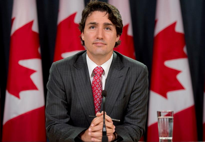 Canadá advierte que defenderá sus intereses en renegociación del TLCAN | El Imparcial de Oaxaca