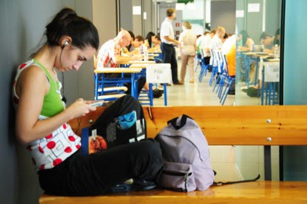 6 de cada 10 mexicanos, en riesgo por Wi-Fi gratuito | El Imparcial de Oaxaca