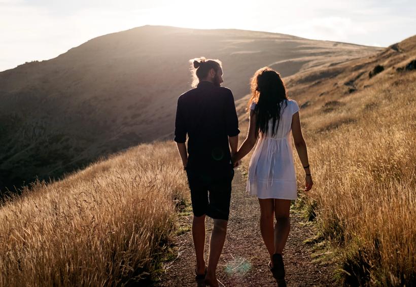 6 razones por las que nunca debes contarle a tu pareja sobre tus ex | El Imparcial de Oaxaca