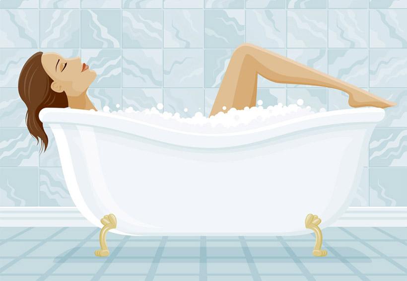 Guía para elegir el shampoo ideal para ti | El Imparcial de Oaxaca