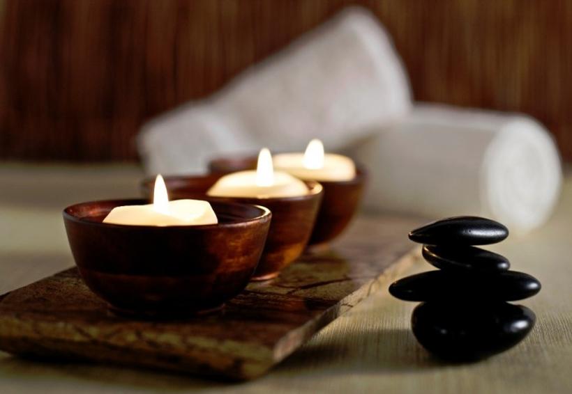 ¿Cómo hacer un spa en tu casa?   El Imparcial de Oaxaca