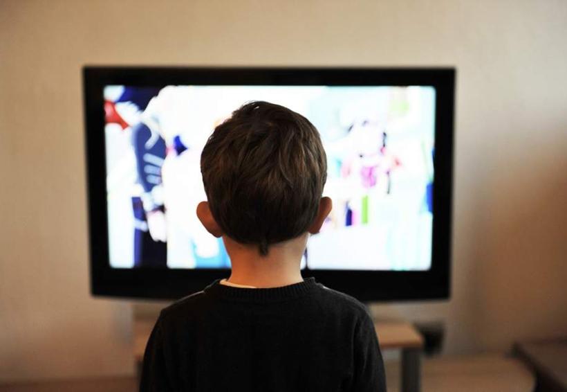 ¿Qué pasa en tu cerebro cuando vez mucha televisión? | El Imparcial de Oaxaca