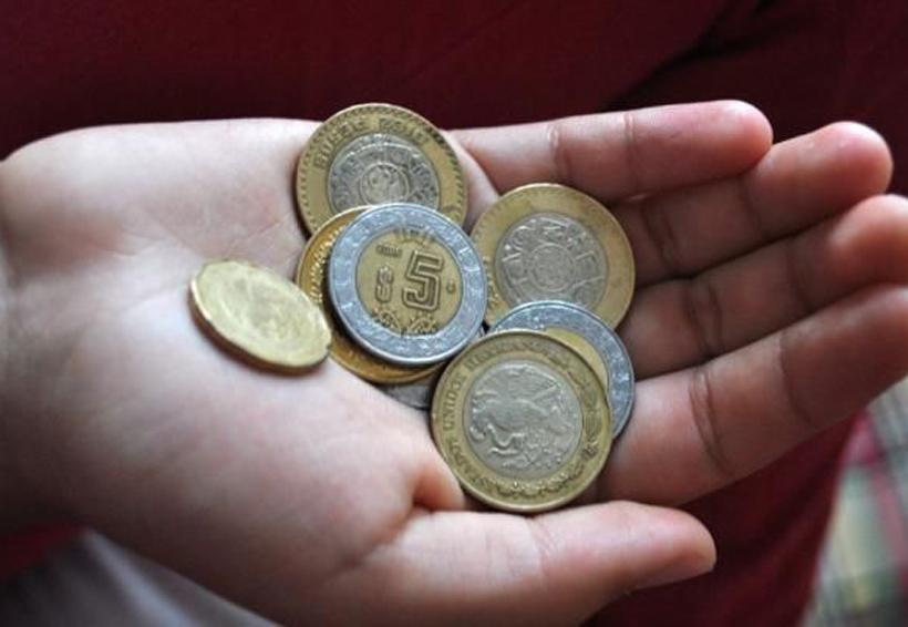 UNT pide que inflación no sea excusa para no subir el salario mínimo | El Imparcial de Oaxaca