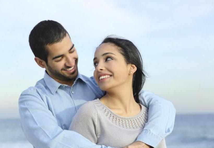 ¿Se puede ser feliz en un matrimonio sin hijos? | El Imparcial de Oaxaca