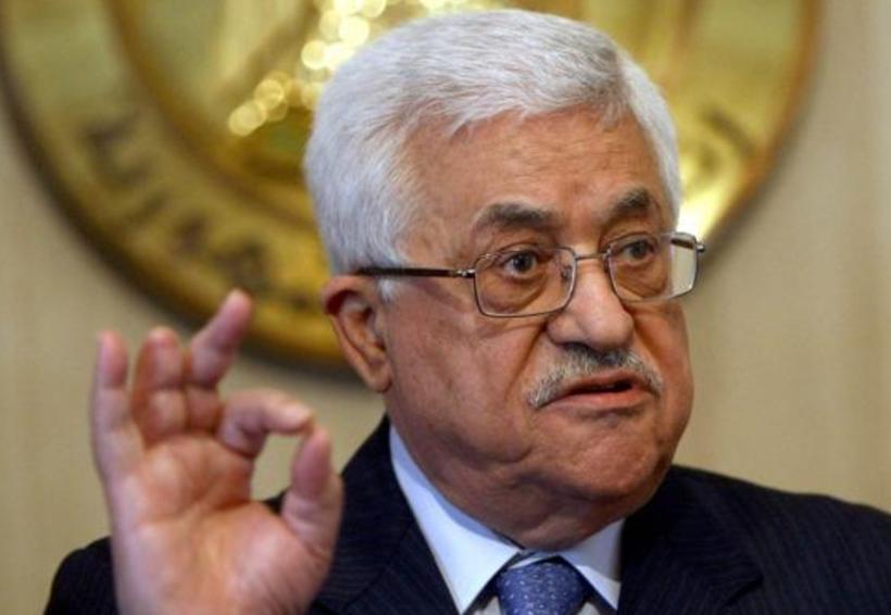 Ordena Palestina suspender todos los contactos con Israel | El Imparcial de Oaxaca