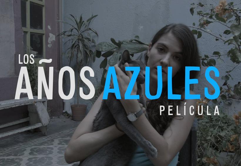 Video: Los años azules, próxima a estrenarse en Oaxaca   El Imparcial de Oaxaca