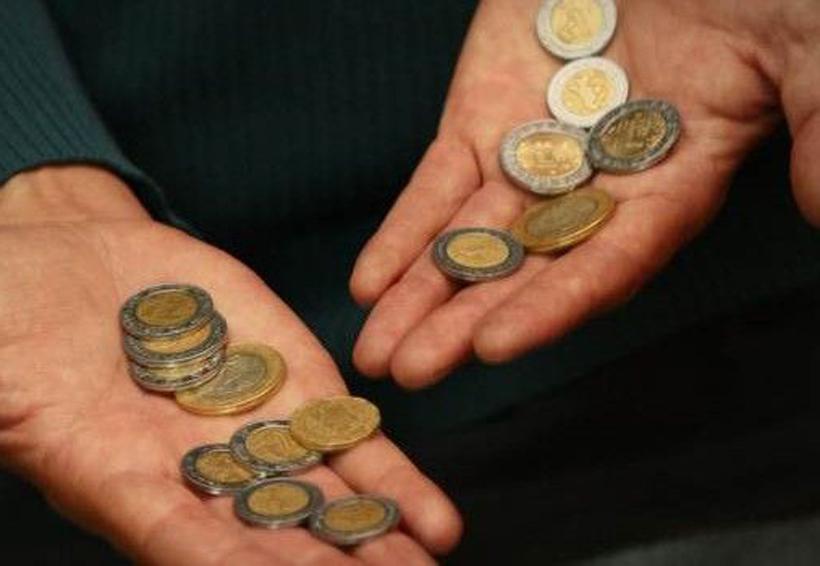 Empresarios han pedido tiempo para analizar aumento al salario mínimo: STPS   El Imparcial de Oaxaca