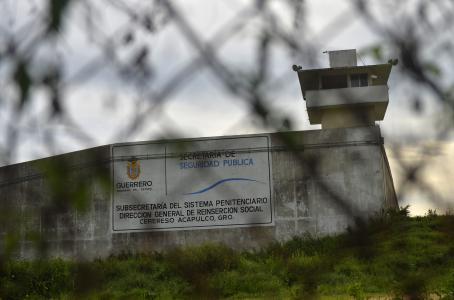 Familiares, con miedo tras masacre en penal | El Imparcial de Oaxaca