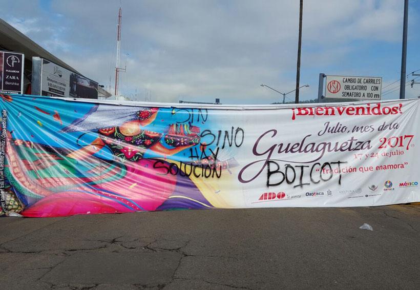 ¿Hay paz en Oaxaca? | El Imparcial de Oaxaca