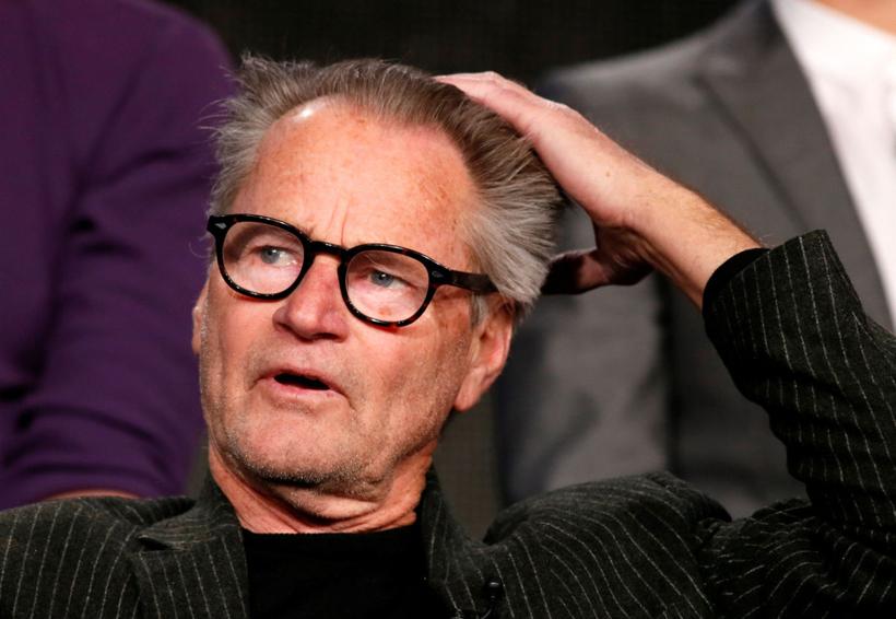 Sam Shepard, actor y dramaturgo muere a los 73 años | El Imparcial de Oaxaca