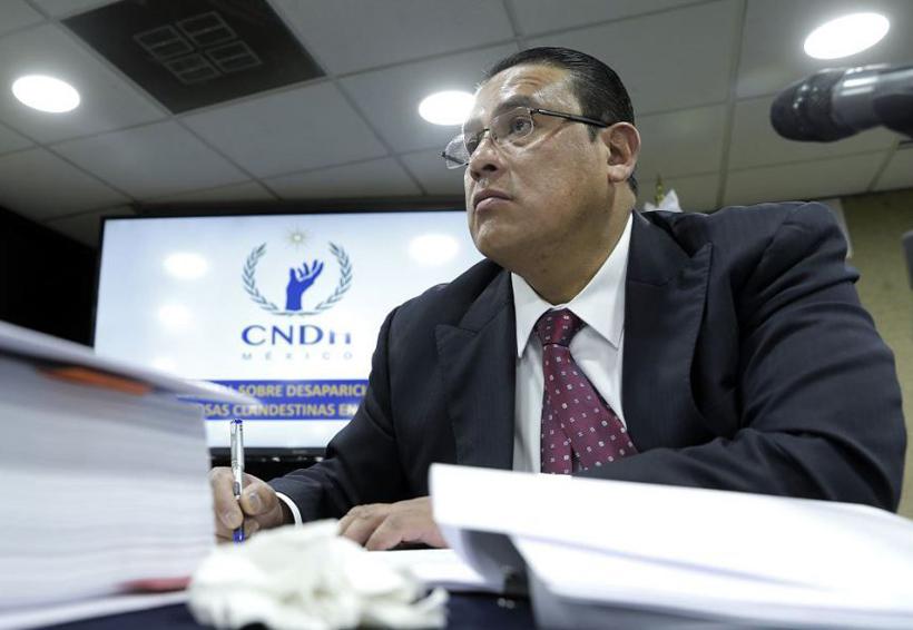 Pide CNDH a los tres niveles de gobierno garantizar respeto a los derechos de los niños   El Imparcial de Oaxaca